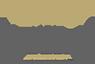 Albergo Hotel Logo